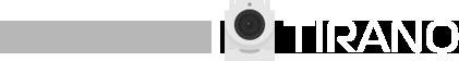 Webcam Tirano